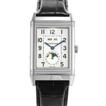 Jaeger-LeCoultre Watch Reverso Grande Calendar 273884