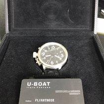 U-Boat FLIGHTDECK Z55 CAS3