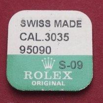 Rolex 3035-95090 Stein für Nockenwippe
