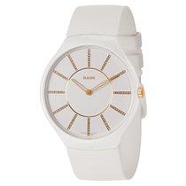 Rado Women's Rado True Thinline Watch