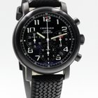 Chopard 1000 Miglia Speed Black Ltd Edition 300ex