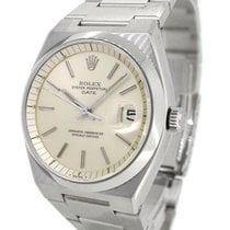 Rolex Oyster Perpetual Date 1530, 50th Anniversary Limited