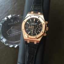 愛彼 (Audemars Piguet) 26320OR.OO.D002CR.01