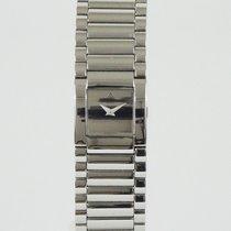 Baume & Mercier Catwalk - Silver Mirror dial - in perfect...