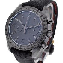 オメガ (Omega) 311.92.44.51.01.005 Speedmaster Moonwatch Co-...