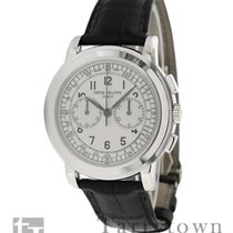 Patek Philippe Oversize Chronograph