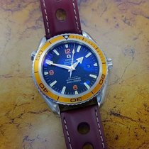Omega - Seamaster Planet Ocean 600M CO-Axial- 232.30.46.21.01....