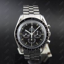Omega Speedmaster Professional Pre Moonwatch