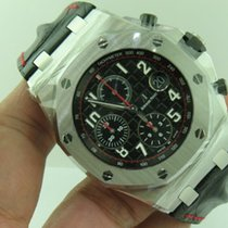Audemars Piguet Royal Oak Offshore Ref. 26470ST.OO.A101CR.01...