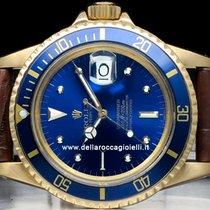 Rolex Submariner Date  Watch  1680/8