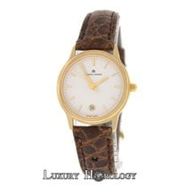 Μορίς Λακρουά (Maurice Lacroix) Authentic Ladies 7189853-08...
