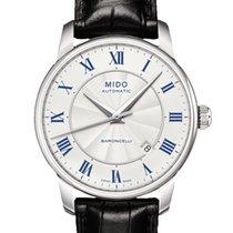 Mido Baroncelli II Ref. M86004214