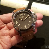 Panerai PAM00390 (2011 Boutique Special Edition) Luminor Base...