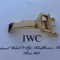 IWC Portofino/DaVinci/Novecento Faltschließe 750er