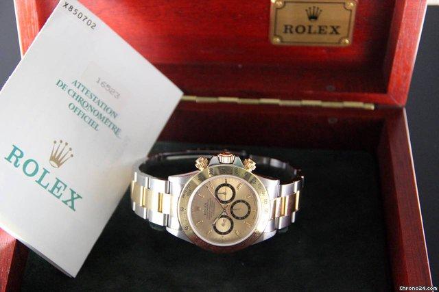 часы rolex daytona цена 1780 руб 17800 руб цена поднимается, так