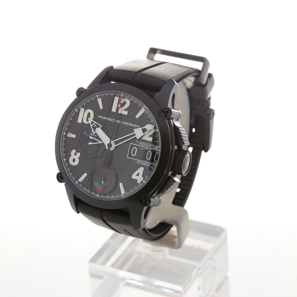 Porsche Design Armband Preisnachlass Armbänder Herrenschmuck