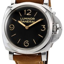 파네라이 (Panerai) Luminor 1950 47 Mm