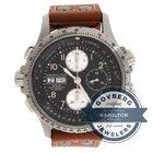 Hamilton Khaki Aviation X-Wind Chronograph H77616533