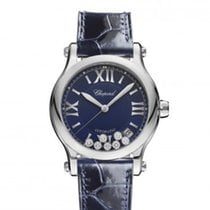 Chopard Happy Sport 36mm