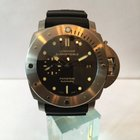 Panerai SUBMERSİBLE 1950 3 DAYS AUTOMATİC