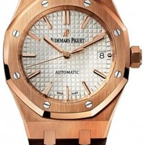 Audemars Piguet Royal Oak Automatic 37mm