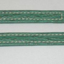 Ebel Leder Band Leather Bracelet 13mm Neu