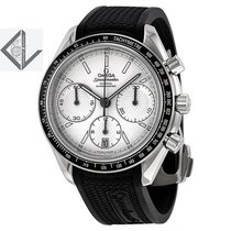 Omega Speedmaster Racing Co-axial Chronograph 40 Mm - 326.32.4...