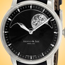 Arnold & Son HM Perpetual Moon Phase