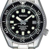 Seiko SBDX001 Prospex Marinemaster 300m Automatic