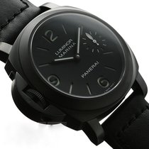 Panerai Luminor Left Hand PAM00026