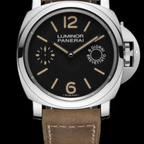 Panerai LUMINOR MARINA 8 DAYS PAM590