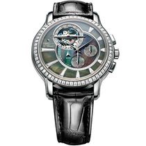 Zenith Academy Tourbillon Limited Edition