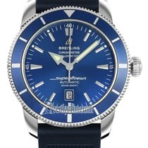 Breitling Superocean Heritage 46mm a1732016/c734-3or