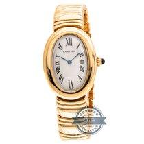 까르띠에 (Cartier) Baignoire W15045D8
