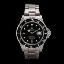 勞力士 (Rolex) VINTAGE Ref. 16800 (RO2122)