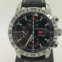 Σοπάρ (Chopard) Mille Miglia Chronograph GMT