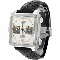 TAG Heuer Monaco Vintage Calibre 11 Limited Production