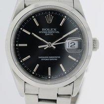 ロレックス (Rolex) - Oyster Perpetual Date - 1989