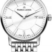 Μορίς Λακρουά (Maurice Lacroix) Eliros EL1094-SS002-110-1...