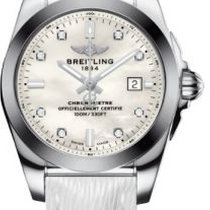 Breitling Galactic 29 W7234812.A785.274X.A12BA.1