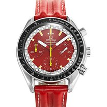 Omega Watch Speedmaster Reduced 3510.61.00