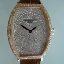 Patek Philippe LADIES CONDOLO 7099R