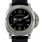 Panerai Luminor Submersible Pam 24