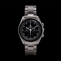 Omega Speedmaster Professional Moonwatch Ref. 31130423001005...