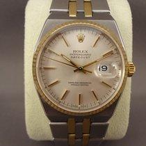 ロレックス (Rolex) Rolex Oysterquartz Datejust 17013 / 36mm (2013...