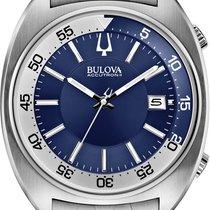 Bulova Accutron II Snorkel II