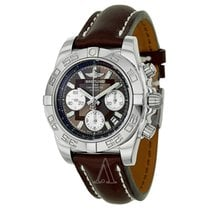 Breitling Men's Chronomat 41 Watch