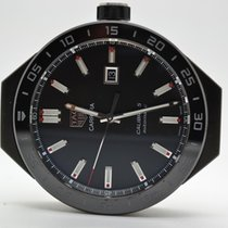 TAG Heuer Connected Automatikmodul Automatic Module AWBF2A80...