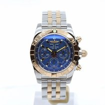 Breitling Chronomat 44mm Limited Edition