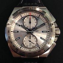 IWC Ingenieur Chronograph Racer Ref. IW378509